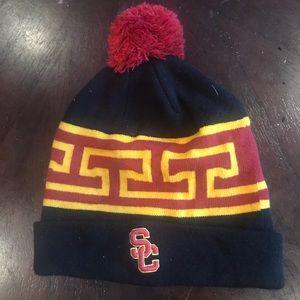 Nike USC Stocking Hat